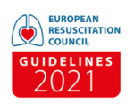 erc guidelines 2021.png