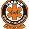Traxion RS