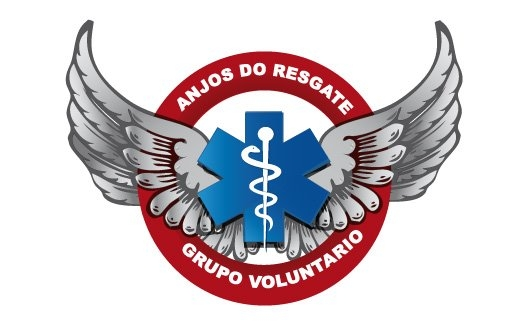 Grupo Voluntario Anjos do Resgate MT - GVAR