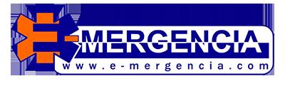 E-mergencia.com :: Urgencias y Emergencias médicas, Catástrofes y Rescate